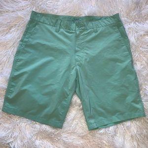 Polo - Golf Shorts